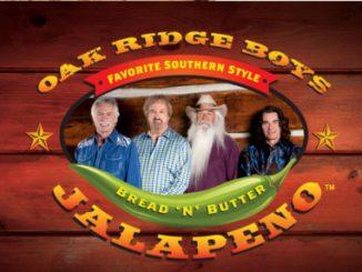 the-oak-ridge-boys