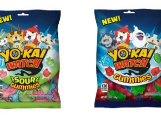 yo-kai-watch-bazooka-brands