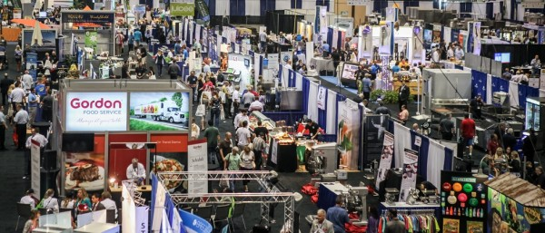 2016-florida-restaurant-lodging-show