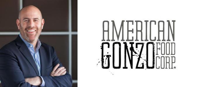 american-gonzo-food-corporation