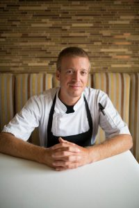 justin-cogley-executive-chef
