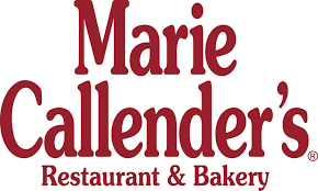 marie-callenders