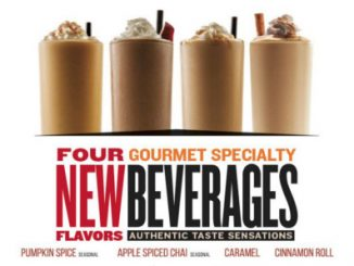 new-seasonal-flavors-from-cafe-essentials