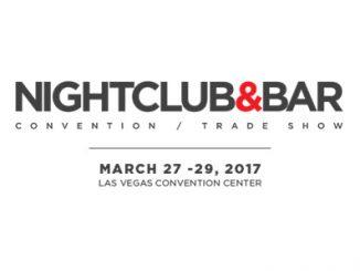 nightclub-bar-show-2017