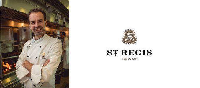 st-regis-mexico-city-chef-oscar-portal-huguet