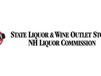 NH Liquor Commission Launches NH's First Raffle of Rare 23-Year Bourbon