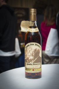 the-new-hampshire-liquor-commission-is-hosting-new-hampshires-first-raffle-of-the-coveted-and-extremely-rare-pappy-van-winkles-family-reserve-23yr-kentucky-straight-bourbon-whiskey