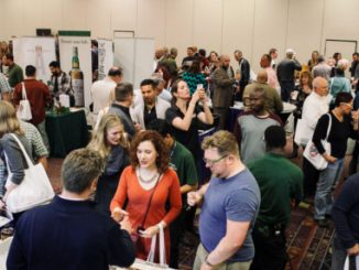 NH Liquor Commission to Host Tasting Events