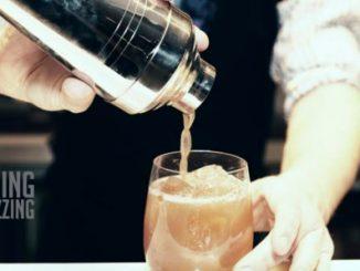 Branding & Buzzing is seeking chefs and mixologists