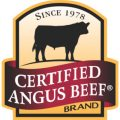 Certified Angus Beef brand announces record sales