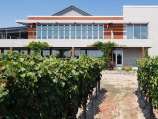 rubin-family-vineyard-and-winery