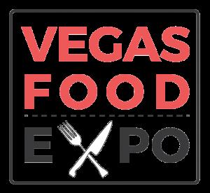 vegas-food-expo