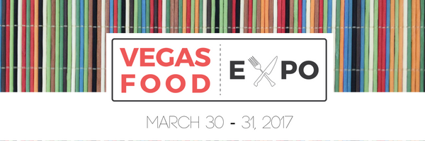 vegas-food-expo-event