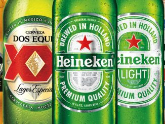 HEINEKEN USA'S – WHAT'S YOUR PLAY