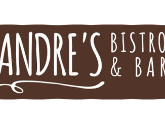Andre 39 s bistro bar archives food beverage magazine for Food 101 bar bistro