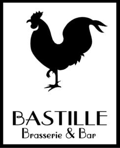 Bastille Announces New GM