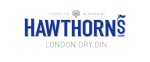 hawthorns-gin