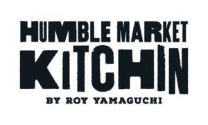 humble-market-kitchin