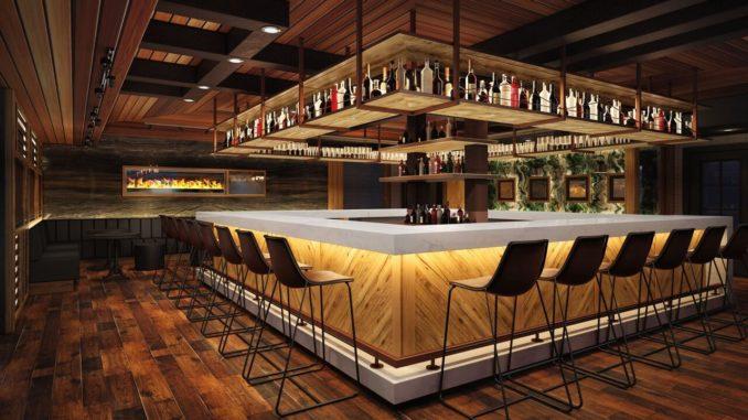 liaison-restaurant-lounge-bar