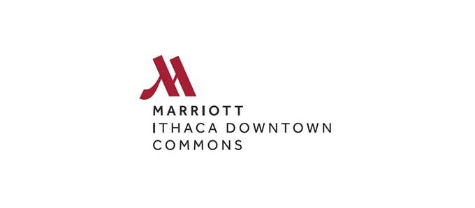 marriot-ithaca-downtown-commons