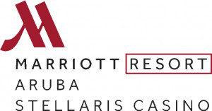marriott-aruba