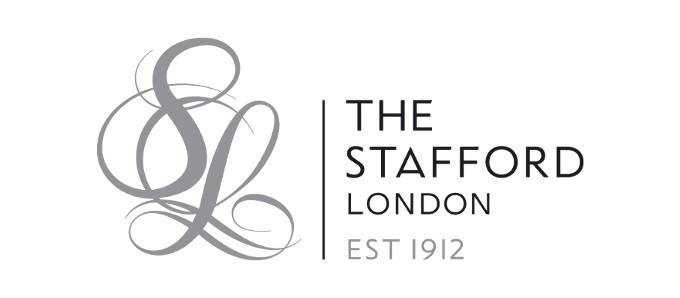 stafford-london