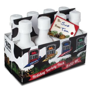 tippy-cow-holiday-variety-pack