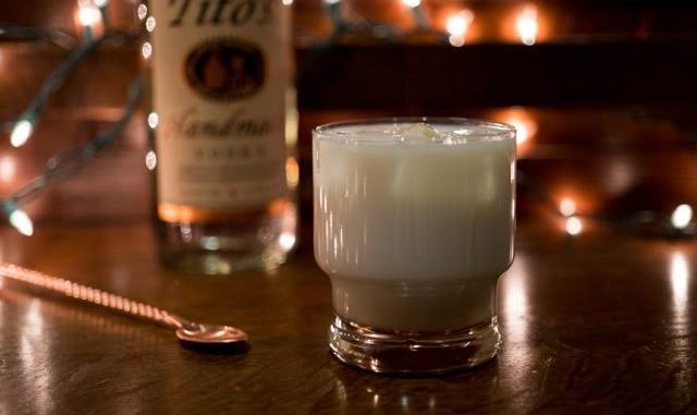 titos-christmas-lights-out
