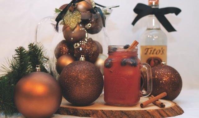 titos-down-home-punch