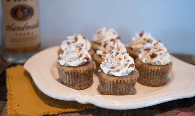 titos-maple-pecan-cupcakes