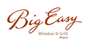 NEW 2017 SOUTH FLORIDA RESTAURANT OPENINGS