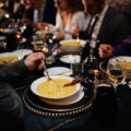How to Cater a Last-Minute Party