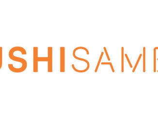 SUSHISAMBA Introduces The Largest Japanese Whisky List In Las Vegas