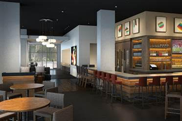Estelle Bar And Kitchen