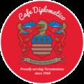 Café Diplomatico set to cook up a delicious Taste
