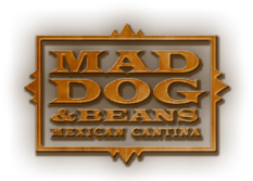 Mad Dog & Beans in Financial District Location Celebrity Meet & Greet