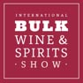 Bulk and Private Label Industry To Gather In San Francisco, July 26-27