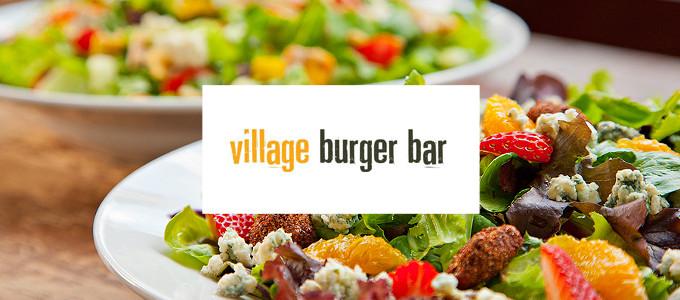 Celebrity chef burger restaurants las vegas