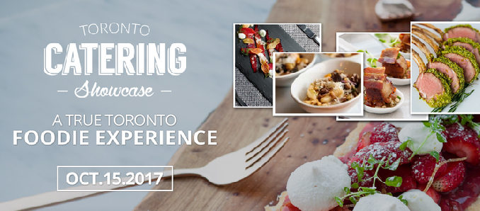 trends in catering industry