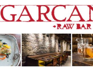 Samba Brands Management Unveils SUGARCANE raw bar grill