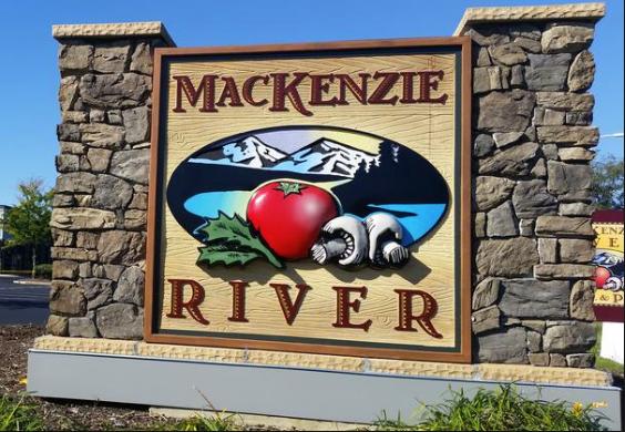 MacKenzie River Restaurants Expansion