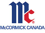McCormick Canada Commits to Responsibility and Transparency through Purpose-led Performance