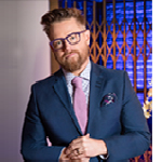 New Culinary Series Hosted by Chef Richard Blais