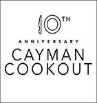 World Class Chefs to Headline the Cayman Islands