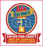 """Adventure Is Brewing:""""Beer City, Usa"""" Hosts Second Annual Beer Month GrTo Showcase Award-Winning Brews"""