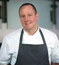 "Executive Chef Gergely ""Greg"" Seregi Joins The Kitchen"