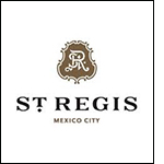 The St. Regis Mexico City Welcomes Sonia Lokun as New Pastry Chef