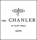 The Chanler At Cliff Walk Welcomes Chef Matthew Voskuil