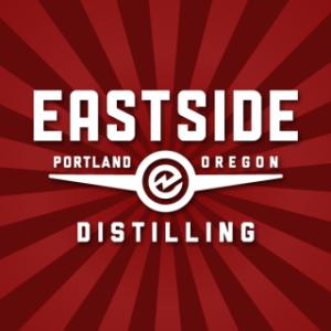 Oregon Liquor Control Commission Chief Financial Officer Joins Eastside Distilling