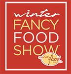 Trend Predictions Put to the Test at Winter Fancy Food Show